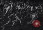 Image of Cross country race Paris France, 1937, second 28 stock footage video 65675041416