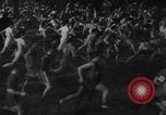 Image of Cross country race Paris France, 1937, second 30 stock footage video 65675041416
