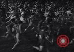 Image of Cross country race Paris France, 1937, second 31 stock footage video 65675041416