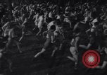 Image of Cross country race Paris France, 1937, second 32 stock footage video 65675041416
