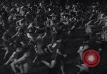 Image of Cross country race Paris France, 1937, second 35 stock footage video 65675041416