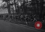Image of Cross country race Paris France, 1937, second 37 stock footage video 65675041416