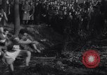 Image of Cross country race Paris France, 1937, second 55 stock footage video 65675041416