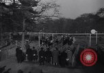 Image of Cross country race Paris France, 1937, second 61 stock footage video 65675041416