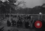 Image of Cross country race Paris France, 1937, second 62 stock footage video 65675041416