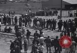 Image of Cannery workers Stockton California USA, 1937, second 11 stock footage video 65675041426