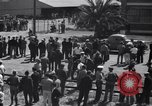Image of Cannery workers Stockton California USA, 1937, second 15 stock footage video 65675041426