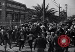 Image of Cannery workers Stockton California USA, 1937, second 21 stock footage video 65675041426