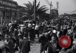 Image of Cannery workers Stockton California USA, 1937, second 23 stock footage video 65675041426
