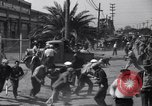 Image of Cannery workers Stockton California USA, 1937, second 27 stock footage video 65675041426