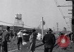 Image of Cannery workers Stockton California USA, 1937, second 38 stock footage video 65675041426