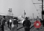 Image of Cannery workers Stockton California USA, 1937, second 40 stock footage video 65675041426