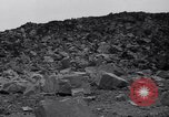 Image of dynamite Havelock Ontario Canada, 1937, second 43 stock footage video 65675041428