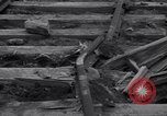 Image of dynamite Havelock Ontario Canada, 1937, second 53 stock footage video 65675041428