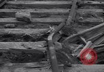 Image of dynamite Havelock Ontario Canada, 1937, second 54 stock footage video 65675041428