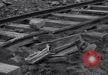 Image of dynamite Havelock Ontario Canada, 1937, second 57 stock footage video 65675041428