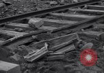 Image of dynamite Havelock Ontario Canada, 1937, second 58 stock footage video 65675041428