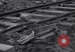 Image of dynamite Havelock Ontario Canada, 1937, second 60 stock footage video 65675041428