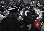 Image of Czech soldiers withdraw after Munich Agreement Czechoslovakia, 1938, second 35 stock footage video 65675041430