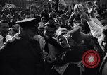 Image of Czech soldiers withdraw after Munich Agreement Czechoslovakia, 1938, second 39 stock footage video 65675041430