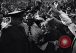 Image of Czech soldiers withdraw after Munich Agreement Czechoslovakia, 1938, second 43 stock footage video 65675041430
