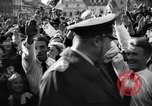 Image of Czech soldiers withdraw after Munich Agreement Czechoslovakia, 1938, second 48 stock footage video 65675041430