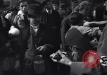 Image of Czech soldiers withdraw after Munich Agreement Czechoslovakia, 1938, second 55 stock footage video 65675041430