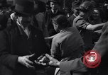 Image of Czech soldiers withdraw after Munich Agreement Czechoslovakia, 1938, second 56 stock footage video 65675041430