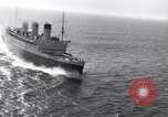 Image of Commodore Irving New York United States USA, 1938, second 5 stock footage video 65675041432