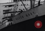 Image of Commodore Irving New York United States USA, 1938, second 28 stock footage video 65675041432