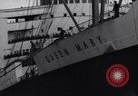 Image of Commodore Irving New York United States USA, 1938, second 30 stock footage video 65675041432