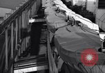 Image of Commodore Irving New York United States USA, 1938, second 35 stock footage video 65675041432
