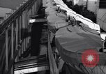 Image of Commodore Irving New York United States USA, 1938, second 36 stock footage video 65675041432