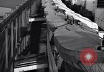 Image of Commodore Irving New York United States USA, 1938, second 37 stock footage video 65675041432