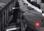 Image of Commodore Irving New York United States USA, 1938, second 38 stock footage video 65675041432