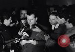 Image of French Political Leaders France, 1958, second 45 stock footage video 65675041441