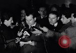 Image of French Political Leaders France, 1958, second 51 stock footage video 65675041441