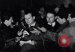 Image of French Political Leaders France, 1958, second 52 stock footage video 65675041441