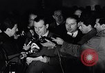 Image of French Political Leaders France, 1958, second 53 stock footage video 65675041441