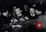 Image of French Political Leaders France, 1958, second 54 stock footage video 65675041441