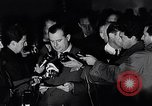 Image of French Political Leaders France, 1958, second 56 stock footage video 65675041441