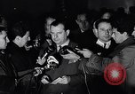 Image of French Political Leaders France, 1958, second 57 stock footage video 65675041441