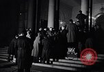 Image of French Political Leaders France, 1958, second 58 stock footage video 65675041441