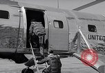 Image of YH-16A turboshaft tactical transport helicopter United States USA, 1955, second 4 stock footage video 65675041442
