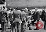 Image of Walter Gifford London England United Kingdom, 1948, second 9 stock footage video 65675041448