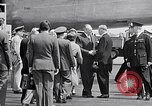 Image of Walter Gifford London England United Kingdom, 1948, second 10 stock footage video 65675041448