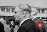 Image of Walter Gifford London England United Kingdom, 1948, second 15 stock footage video 65675041448