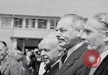 Image of Walter Gifford London England United Kingdom, 1948, second 16 stock footage video 65675041448