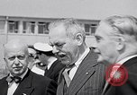 Image of Walter Gifford London England United Kingdom, 1948, second 17 stock footage video 65675041448
