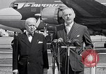 Image of Walter Gifford London England United Kingdom, 1948, second 26 stock footage video 65675041448